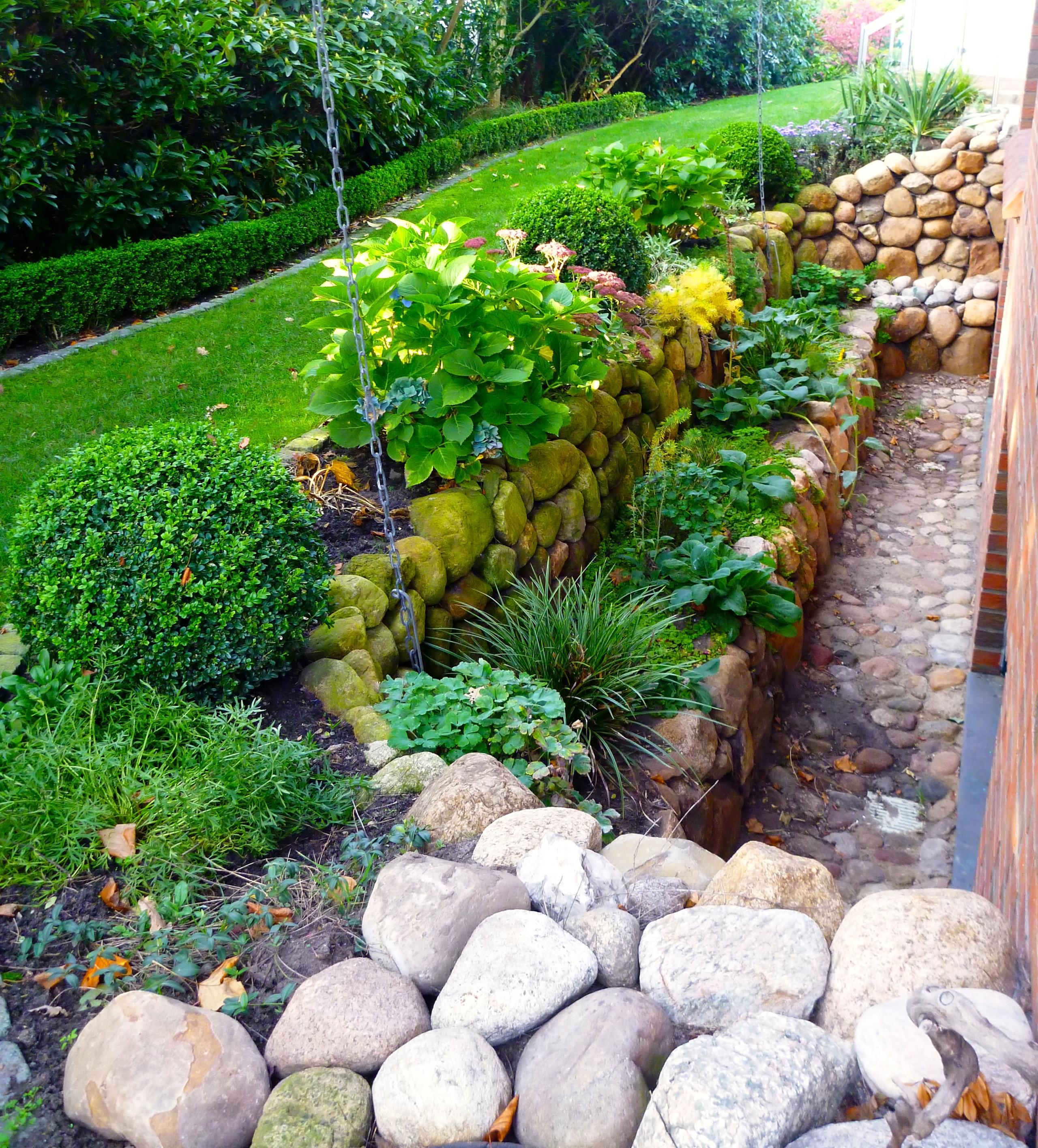 Garten und landschaftsbau in hamburg gartenbau mit niveau for Gartenbau hamburg